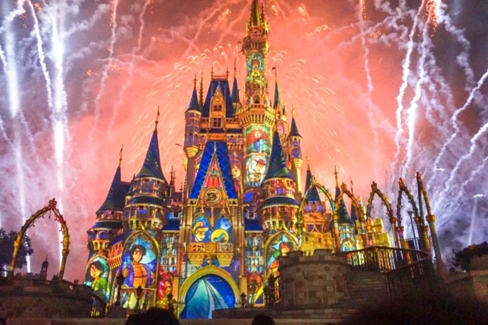何度でも訪れたくなる、2度目の「ウォルト・ディズニー・ワールド・リゾート」をとことん遊び尽くす7日間