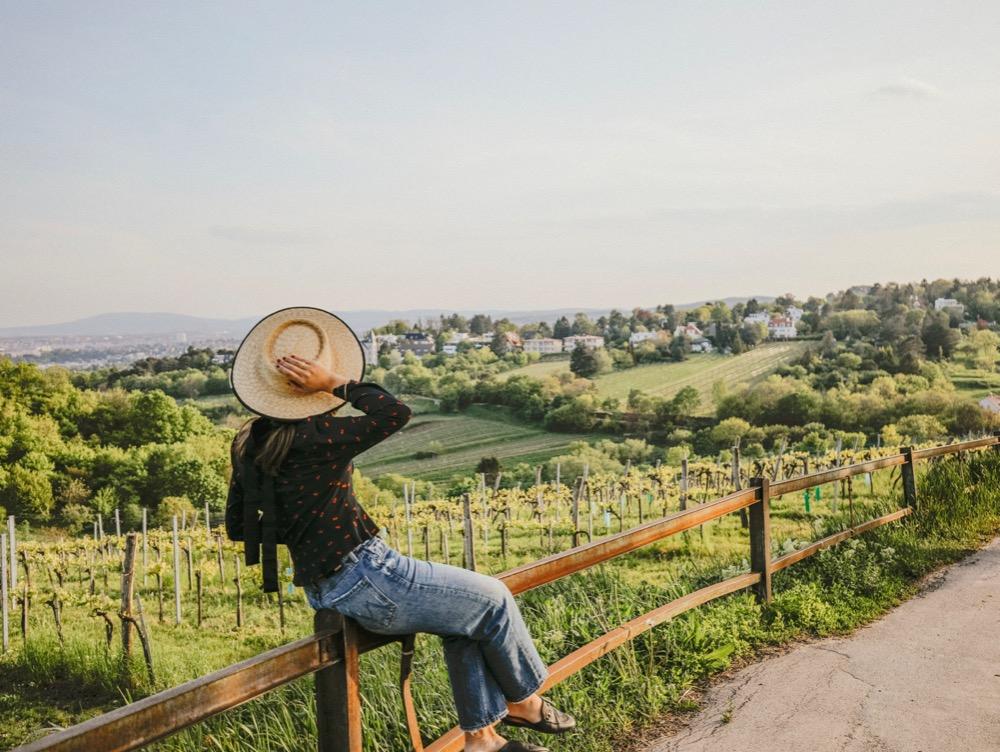 やりたいことを探してみよう!【マイバケットリスト】で叶える、美食&アートを心ゆくまで楽しむ「オーストリア」堪能のオリジナル旅!