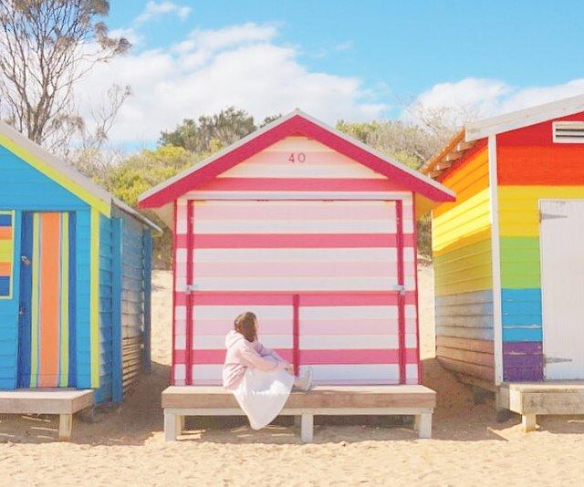初めてのオーストラリア♡東海岸のシドニー、メルボルン、ゴールドコーストの定番から話題のカフェを巡る5泊7日