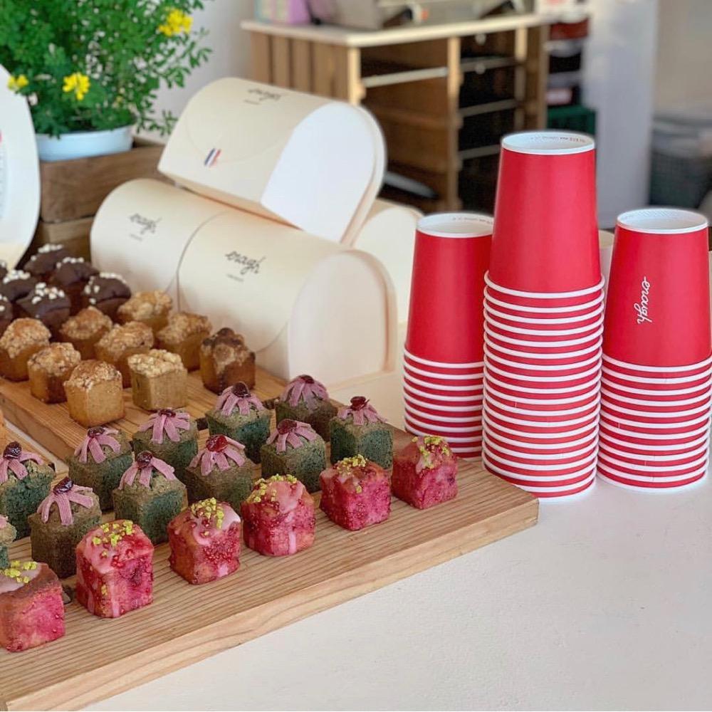 大自然とセンスに溢れる「済州島」で、韓国人おすすめのカフェ・雑貨屋さん巡り♡