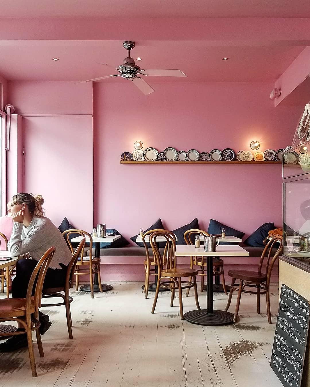 カフェとアートの街【メルボルン】で過ごす南半球~夏のクリスマス