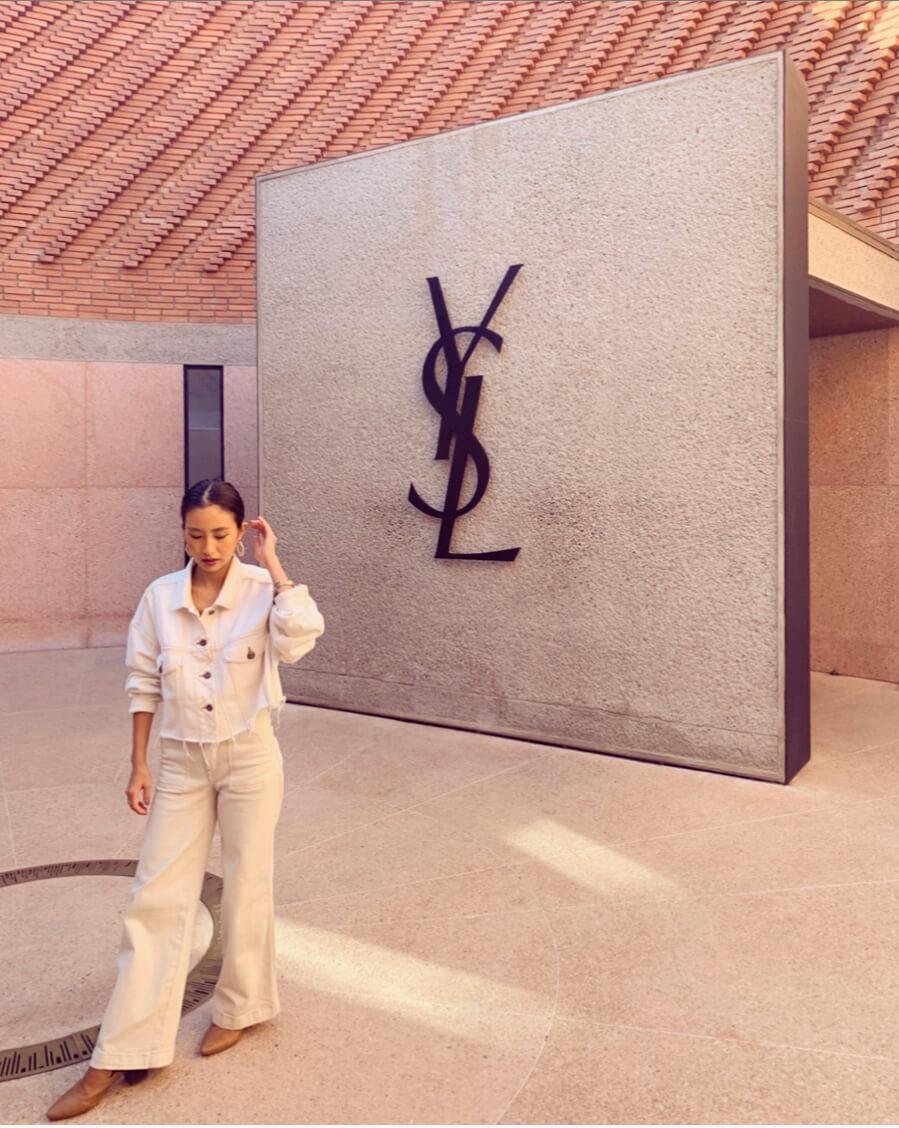 五感で楽しむ!【モロッコ】魅惑のピンクシティMarrakesh♡ ニュアンスカラーに溶け込んで…