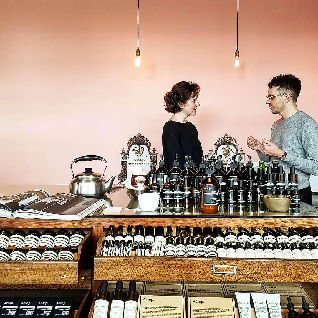 ローカル達で賑わうカフェから定番カフェまでを巡るカフェの聖地♡メルボルン【後編】