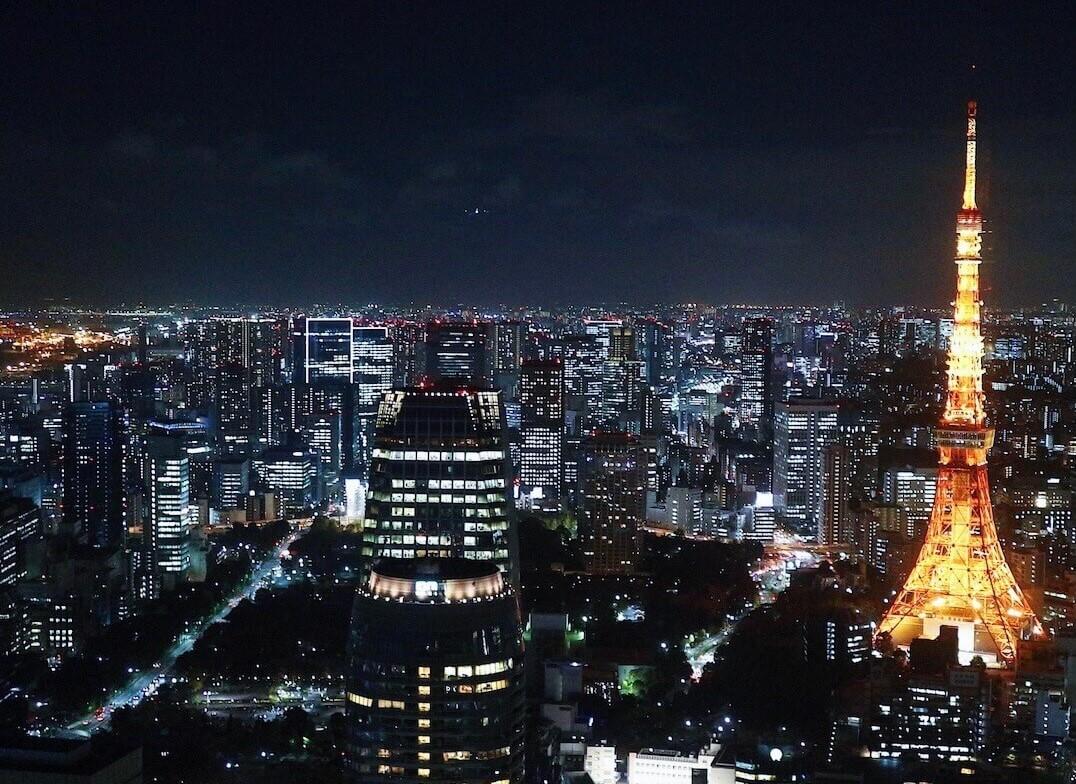 【アンダーズ東京】で上質な時間を過ごす、ご褒美おこもりステイ
