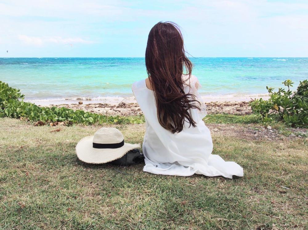 オトナ女子のためのビーチリゾート♡天国に一番近い島『ニューカレドニア』